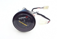 Yanmar Temperature Marine Gauge 129574-91210